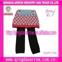 Pretty design Pantskirt For Girls