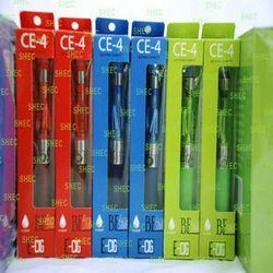 E Cigarette Electronic nice mixes flavors of hookah e cig
