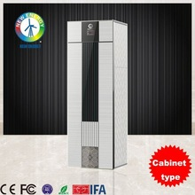 top selling -25degree outstanding performance hot build solar hot water heater