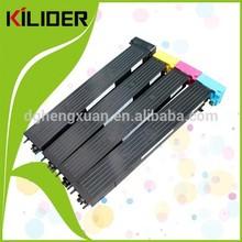 Color Toner Cartridge Manufacturer Copier Minolta TN-611