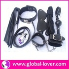 Top quality manufacturer sex toys free image sex women