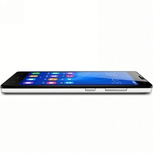 User-friendly used android 4.4 mobile phone accepting large lot order hawei phones