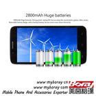 latest 5g catee ct400 best smart phone