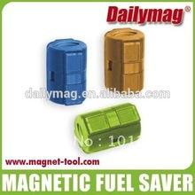 Hydrogen Fuel Cell Kit