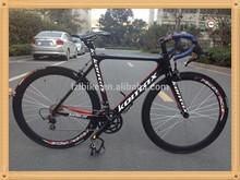 bicycle speed carbon carbon frame racing bike road bike carbon road bike