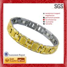 Best value beautiful jewelry plain wooden bangles