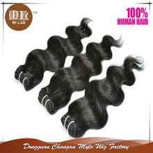 Top Grade Real Virgin Brazilian Hair Factory Price Fast Shipping brazilian virgin hair and closure piece