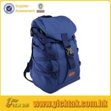 heavy duty canvas backpack bag