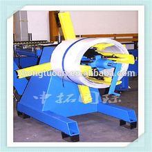 hydraulic cutting plate tools,cutting plate sheet machine,decoiler and shearing machine