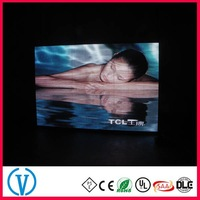 led display full sexy xxx movies video with stability quality