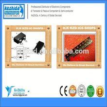 Transistors Marking LDS SOT-23