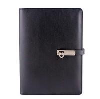 lock for diary 2015 beautiful diary books