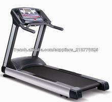 TZ-7001 NEWLY fitness treadmill/cardio fitness equipment/commercial treadmill