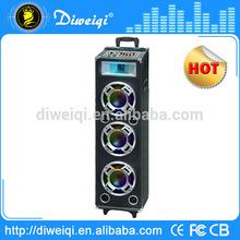 hot sale dj stage new 21 inch speaker