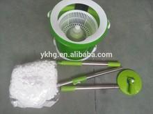 Jing Bang Magic Spin Mop
