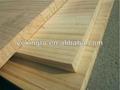 Finger joint legno/legno lamellare travi prezzi