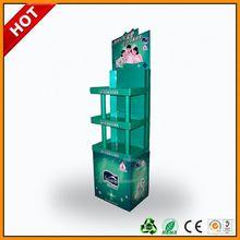 nail care display stand ,nail care carton display ,nail art products counter top display shelf