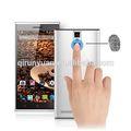 ล่าสุดโทรศัพท์มือถือจีนmtk6572wแบบdual- แกน1.3ghzซีพียูโทรศัพท์มือถือซิมส์3โทรศัพท์มือถือดาวน์โหลดฟรี