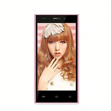 OS 6.1 mobile phone 3gs factory unlocked original android phones mtk6577