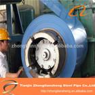 Wholesale ppgi sheet,ppgi steel coil,secondary ppgi coils