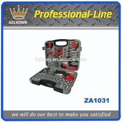 179pc home use hand tool set hot sale usa