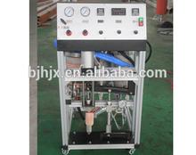 Epoxy resin RTM injection machine (small flow)