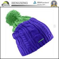 Slouchy Beanie/ Slouch Skull Hat Ski Hat /Snowboard Hat Beanie
