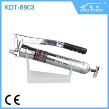 KDT-8803 pedal greaser gun