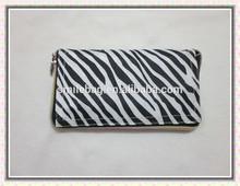 waterproof wallet folding bag foldable waterproof shopping bag