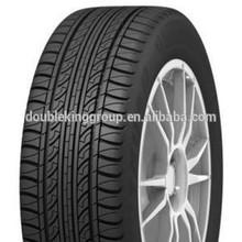 China Doubleking automobile car tire 165/80R13