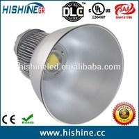 MOQ 4pcs New china warehouse led canopy light outdoor 200w 2014