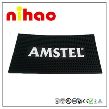 New Style Waterproof PVC Floor Mat