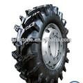 Atv pneus 22x10- 10 made in china