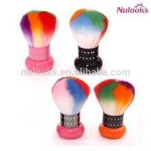 2014 Popular Single Makeup Brush Kabuki Brush Foundation brush