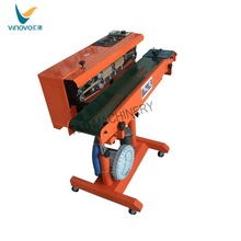 Exceptional best envelope sealing machine