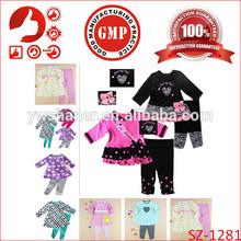 New items online doll dress-up girl games,lovely girl