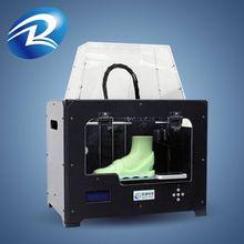 commercial dual metal pen,plastic product making machinery,pva 3d printer filament