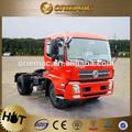 dongfeng traktor 4x2 sattelzug madein china