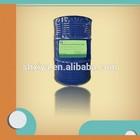 Liquid densifier for the highway (floor hardener)