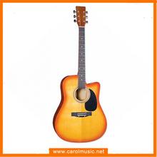AG41SRC 41'' OEM Famous Brand Acoustic Guitar