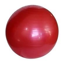 pvc eco gym ball plastic balls