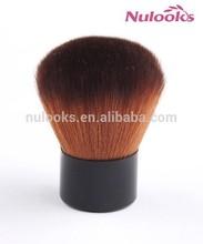 2014 Popular Single Makeup Brush Kabuki Brush Powder brush