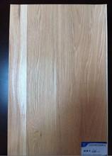 decorative paper melamine gummed paper 6096-1