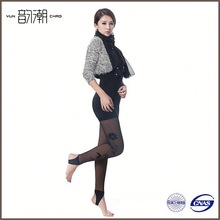 Factory Wholesale New arrival fashion design custom-made men 's leisure and sports pants