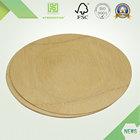 Best Seller Bamboo Dinnerware Set Manufacturer