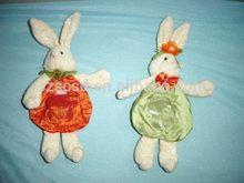 Newest useful sweet valentine decoration gift bag