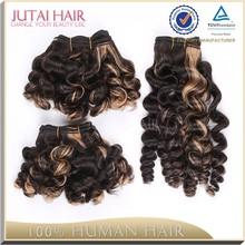Fashion source hair extensions new york fashion hair nets human hair hotsale