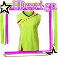colorida vôlei camisola da equipe de vôlei masculina camisa gola v vôlei jersey