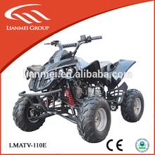 EPA,CE chinese atv four wheel motorcycle