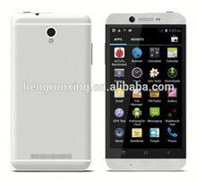 perfect 1.8 inch cheap bar phone dual sim card fashion SouthAmerica cell phone java games touch screen phones